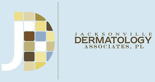 Home Dermatologist In Jacksonville Fl Jacksonville Dermatology Associates Pl